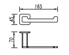 GC60040