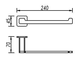 GC60030