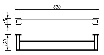 GC60022