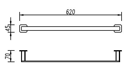 GC60021