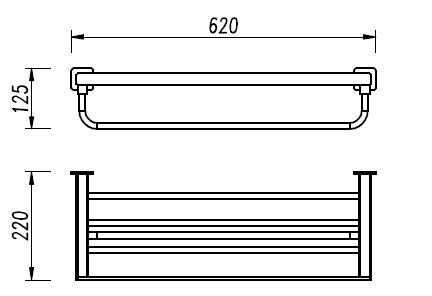 GC60011