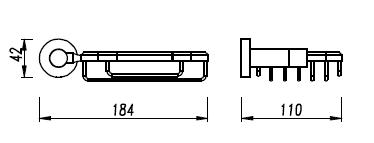 GC30090