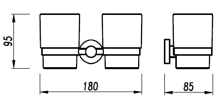 GC30080
