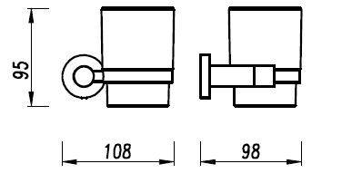 GC30070