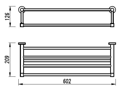 GC30011