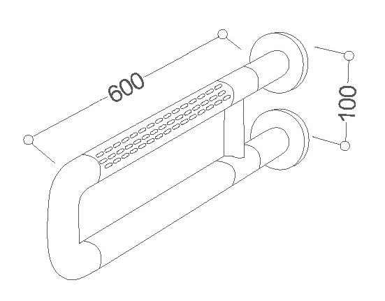 GC8803