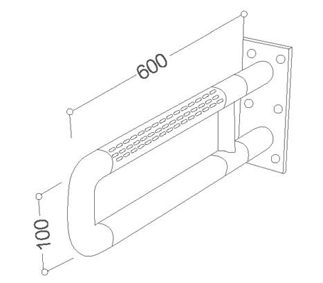GC8802